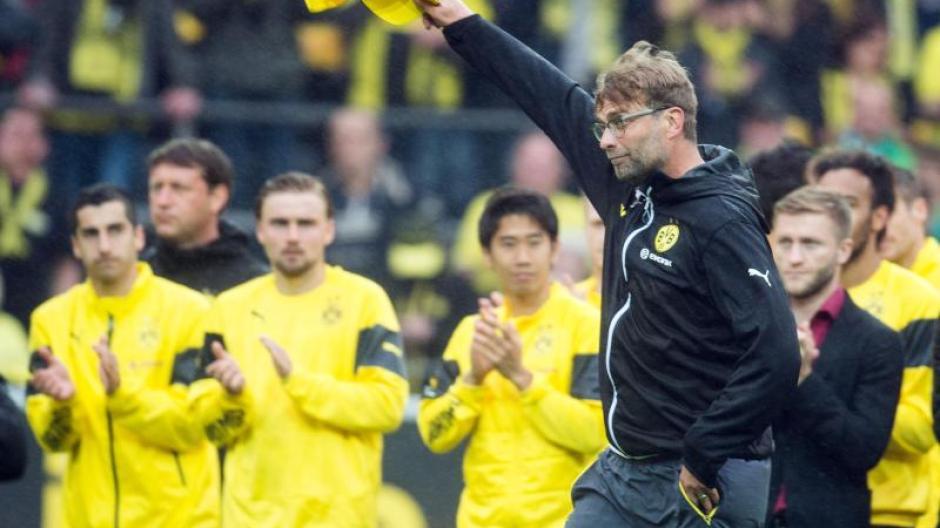 Bvb Vs Wolfsburg Dfb Pokalfinale 2015 Alle Fakten Zum Spiel