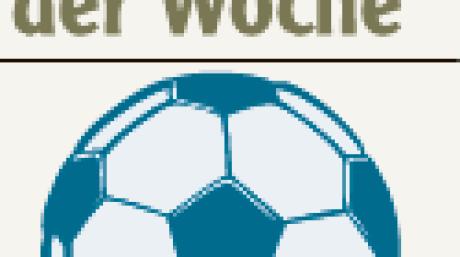 Spiel_der_Woche.pdf