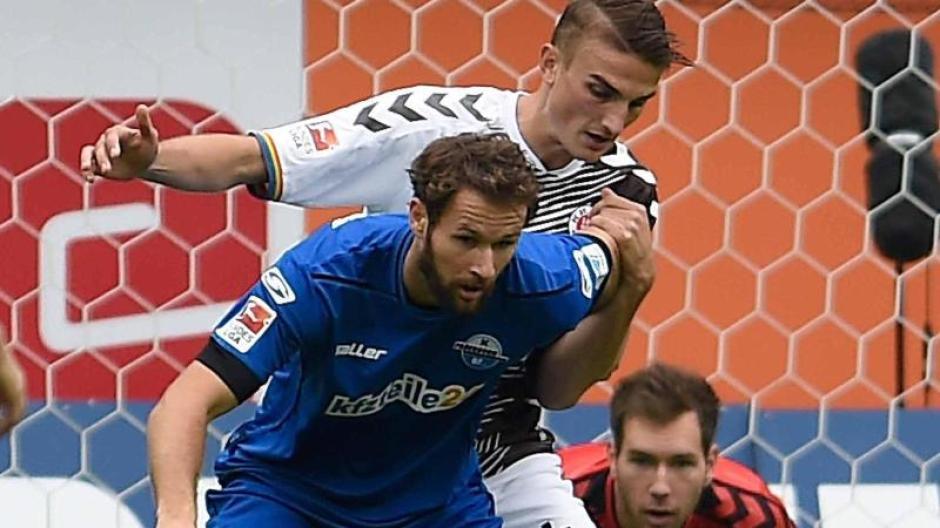 nackt handball