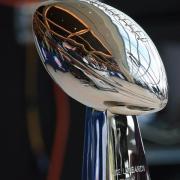 NFL 2019/2020 live im TV und Stream - Spielplan, Teams, Termine. Wer nimmt die Trophäe mit nach Haus?