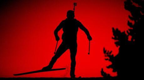 Ach wie schön ist Biathlon - wenn man sich ein wenig auskennt.