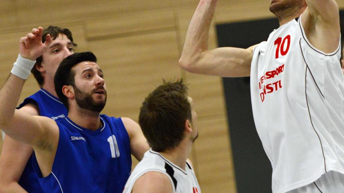 tsv schwaben augsburg basketball