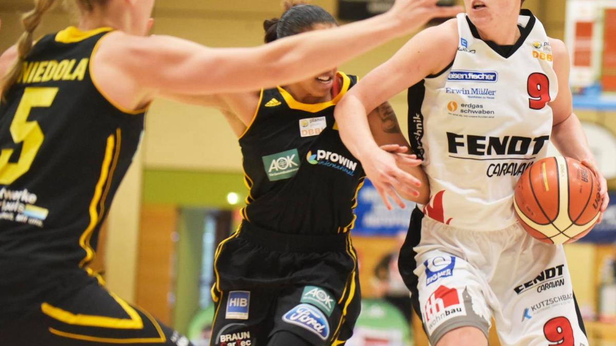 österreichische Basketball Bundesliga