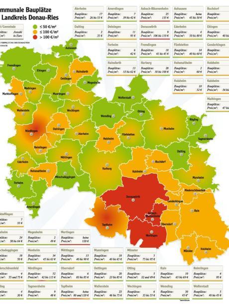 was huslebauer im landkreis fr ein grundstck zahlen - Bewerbung Baugrundstuck Muster