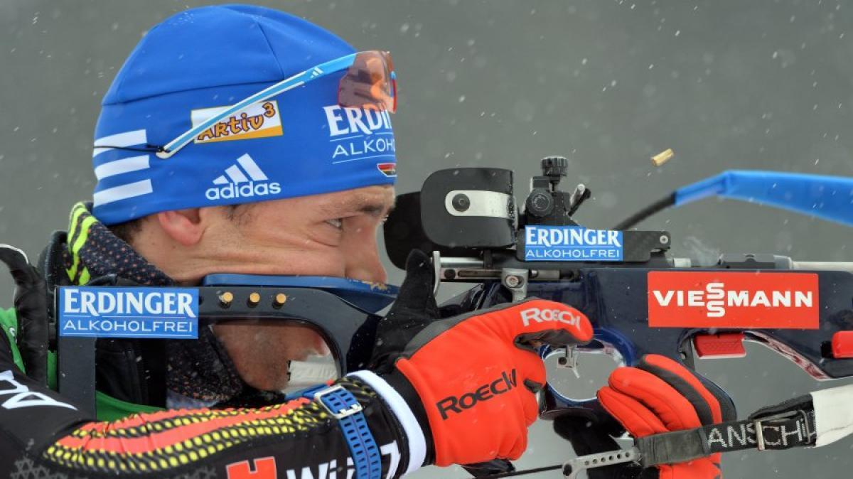 biathlon männer heute