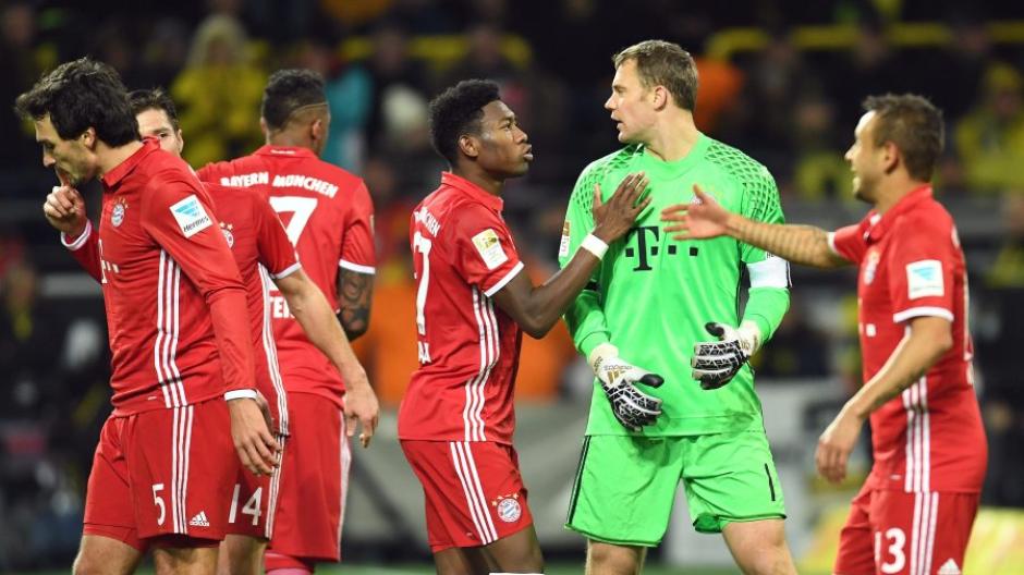 Kostenloser Live Stream Fsv Mainz 05 Fc Bayern München