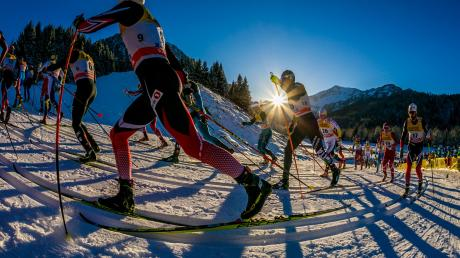 Copy%20of%20LL_TdS_Skiathlon_DA035.tif