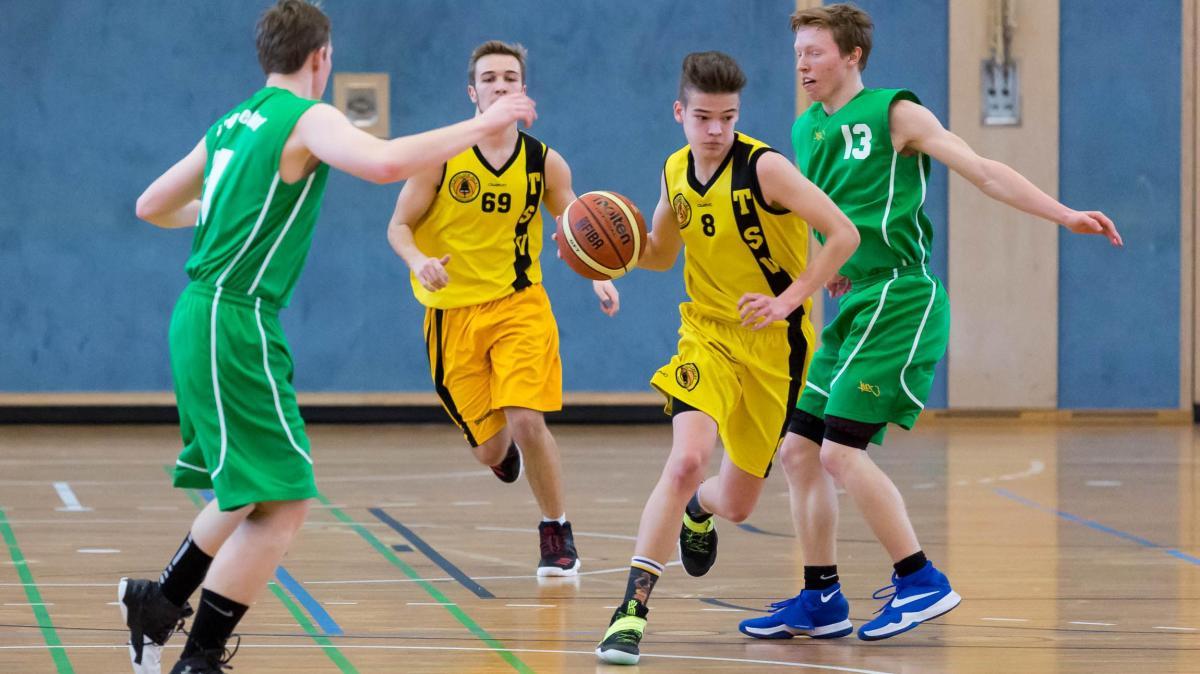 Schön Jugend Basketball Coaching Lebenslauf Ideen - Bilder für das ...