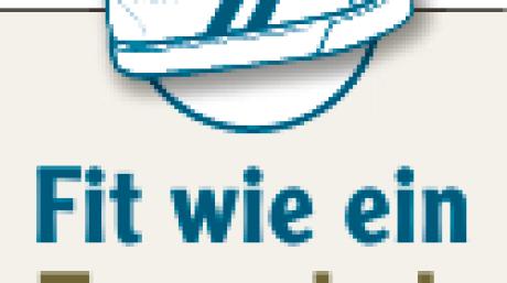 Logo_-_Fit_wie_ein_Turnschuh.eps