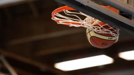 Geschafft: Die Basketballer vom TV Prittriching spielen auch nächste Saison in der Bezirksliga.