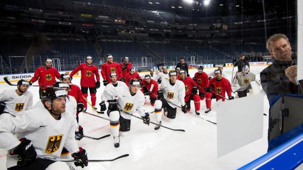 eishockey del2 live stream kostenlos