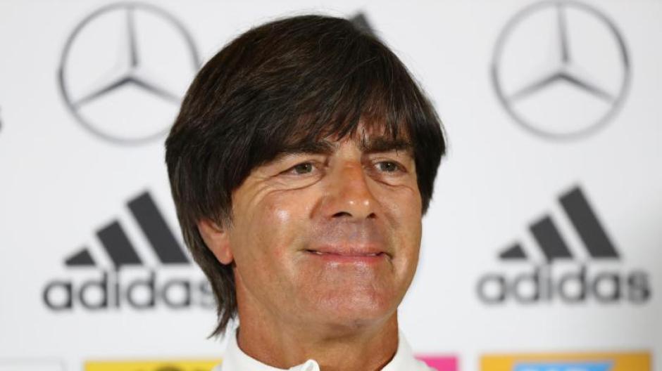 Fußball heute: Dänemark - Deutschland heute live im TV und Stream ...