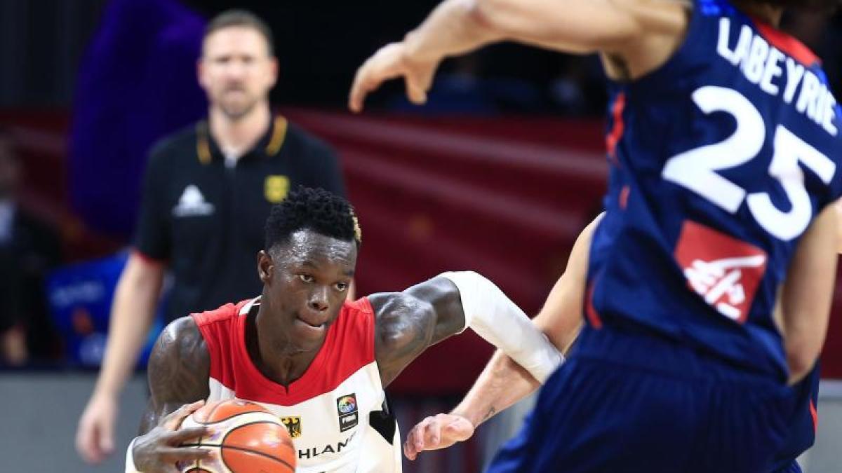 Niedlich Basketball Malvorlagen Nba Spieler Galerie - Entry Level ...