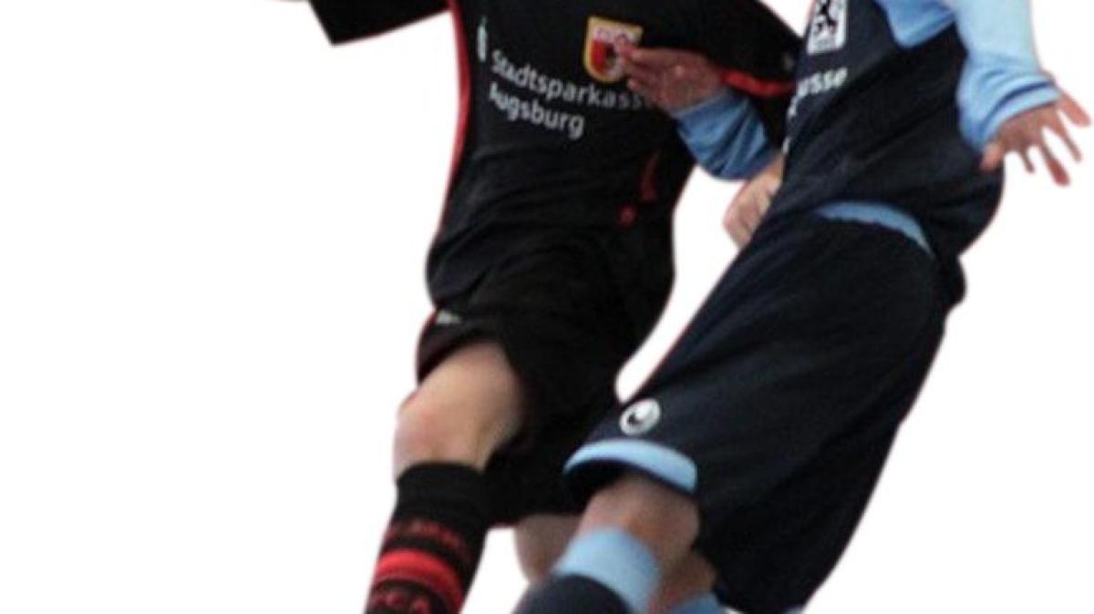 HallenfuГџball Bundesliga