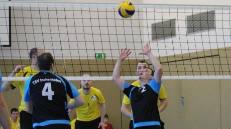 Copy%20of%2010.12.2016_Volleyball_TSV_Inchenhofen_(blau-schwarz)_-_SC_Vierkirchen_(gelb)11.tif