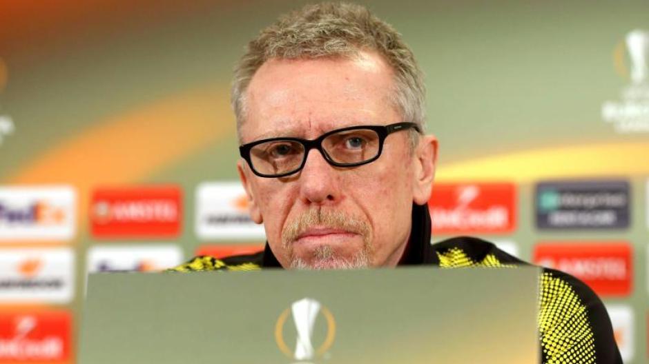 Fußball Live Salzburg Gegen Borussia Dortmund Heute Live In Tv Und