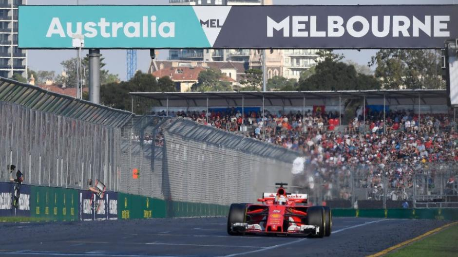 Formel 1 Formel 1 Brasilien Gp Heute Live Im Free Tv Und Stream