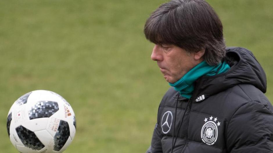 Fussball Heute Deutschland Spanien Live In Tv Und Stream