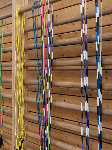 Copy%20of%20Rope-Oster%202018%20001.tif