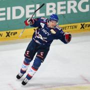 Christoph Ullmann