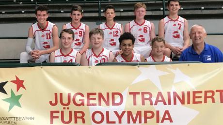 basketball_thg.jpg