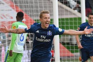 Ist der Hamburger SV unabsteigbar?
