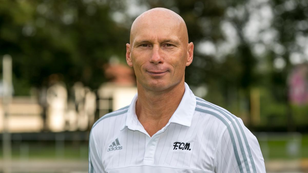 Stefan Anderl