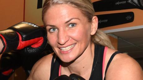 Nikki Adler