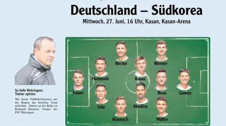 lesertaktik_deutschland_suedkorea_schwabmuenchen.jpg