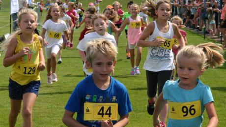 Copy%20of%20lauf-kids.tif