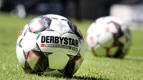 Die Deutsche Fußball Liga hat die Bundesligaspieltage 22 bis 28 terminiert.