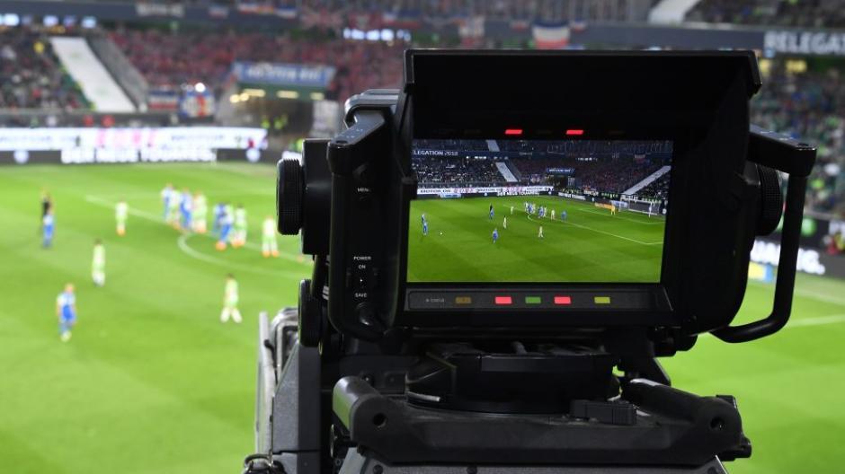 Bundesliga Spielplan Bundesliga 201819 Düsseldorf Frankfurt