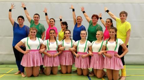 Copy%20of%20TSV_Gymnastinnen_Deutschland-Cup_DTB_Dance_2018.tif