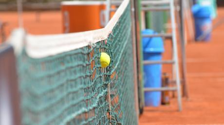Ten-ITF-12-272.JPG