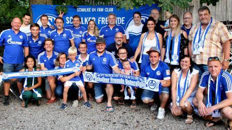Copy%20of%20Eppishausen_-_10_Jahre_Schalke-Club_2___9-18.tif