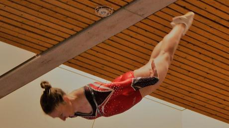 Copy%20of%20TSV_Friedberg_-_Trampolin_-_Corinna_Hoppe.tif