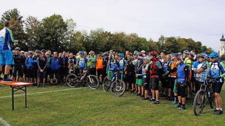 Copy%20of%20TSV-Bissingen_Bike-Event_2018_Gruppenbild.tif