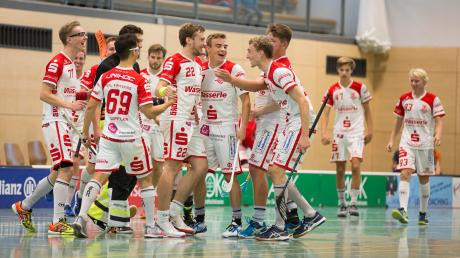 Floorball-1079(1).jpg