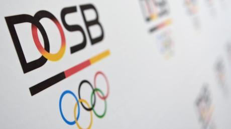 Der Deutsche Olympische Sportbundes (DOSB) will hält nichts von der Idee der Thüringer.