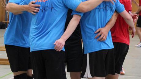 Copy%20of%20TSV_Inchenhofen_Volleyballer.tif