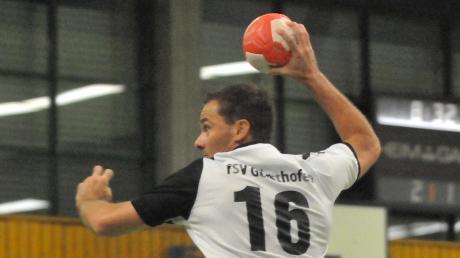 Copy%20of%20Gersthofen_Handball0007.tif