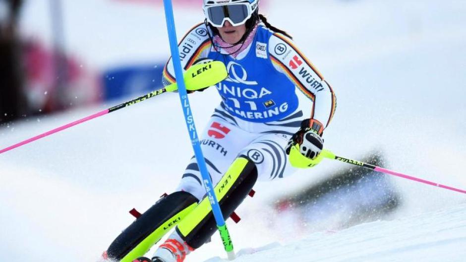 Skispringen Heute Im Fernsehen