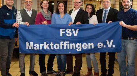 Copy%20of%20FSV-Generalversammlung-2019-2.tif