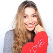 Catharina Maranca
