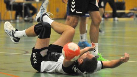 Copy%20of%20Gersthofen_Handball0003.tif