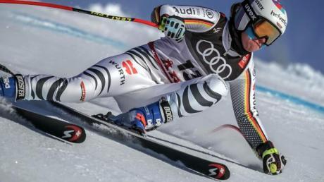 Die Ski Alpin WM 2019 ist vorbei. Hier finden Sie alle Sieger, Gewinner, Ergebnisse und Resultate bei der Ski Alpin Weltmeisterschaft in Åre in Schweden.