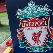 Krimi an der Anfield Road: FC Liverpool vs. - FC Bayern. Foto: Sven Hoppe