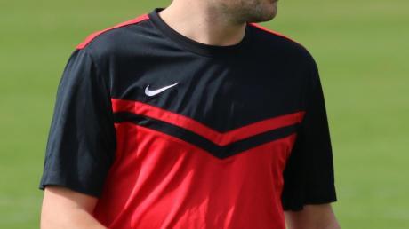 Steffen Brenner erzielte drei Tore beim 8:1-Sieg des Sportclubs D.L.P. über die SG Lutzingen.