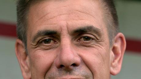Gerry Schedel