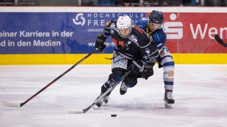 Eishockey-9044.jpg